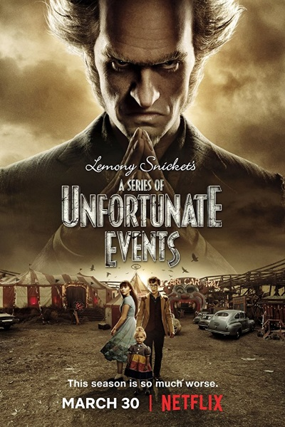 A Series Of Unfortunate Events Season 2 Watch Free Online On Couchtuner